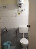 15J1U00197: Bathroom 1