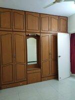 15J1U00197: Bedroom 1