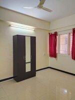 15J1U00197: Bedroom 2