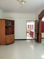 15J1U00197: Hall 1