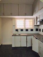 15J1U00197: Kitchen 1