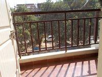 10J6U00587: Balcony 2