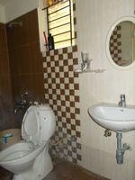 10J6U00587: Bathroom 2