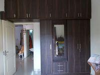 10J6U00587: Bedroom 3