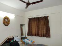 10J6U00587: Bedroom 1