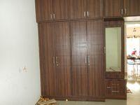 10J6U00587: Bedroom 2