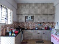 10J6U00587: Kitchen 1