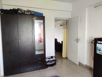 15J1U00536: Bedroom 2