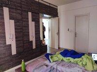 15J1U00536: Bedroom 1