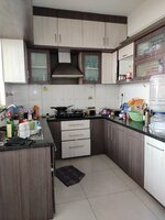 15J1U00536: Kitchen 1
