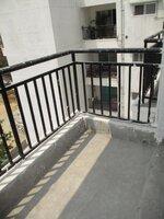 15M3U00335: Balcony 2