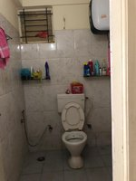 14A4U00947: Bathroom 2