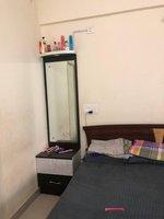 14A4U00947: Bedroom 2