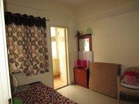 14A4U00947: Bedroom 1