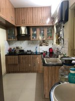 14A4U00947: Kitchen 1