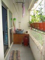 14A4U00746: Balcony 1
