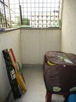 14A4U00746: Balcony 2
