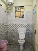 14A4U00746: Bathroom 2