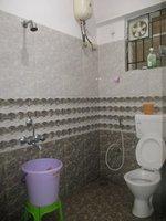 14A4U00746: Bathroom 1
