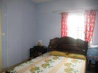 14A4U00746: Bedroom 2