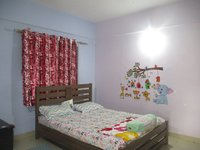 14A4U00746: Bedroom 1