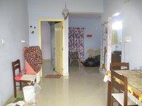 14A4U00746: Hall 1