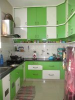 14A4U00746: Kitchen 1