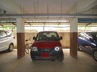 14A4U00746: parkings 1