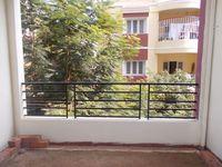 11DCU00244: Balcony 1