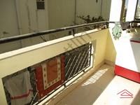 11F2U00126: Balcony 1