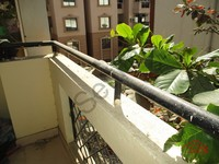 11F2U00126: Balcony 2