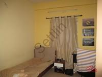 11F2U00126: Bedroom 3