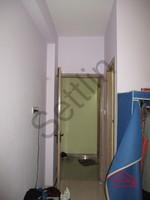 11F2U00126: Bedroom 2