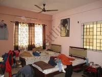 11F2U00126: Bedroom 1