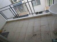 15S9U00310: Balcony 1