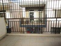 15S9U00310: Balcony 2