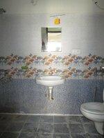 15S9U00310: Bathroom 1