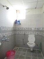 15S9U00310: Bathroom 2