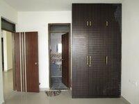 15S9U00310: Bedroom 1