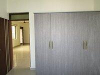 15S9U00310: Bedroom 2