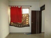 15S9U00310: Bedroom 3