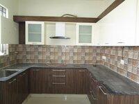 15S9U00310: Kitchen 1