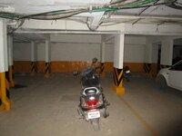 15S9U00310: parkings 1