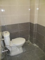 14F2U00008: Bathroom 1