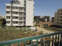 13F2U00365: Balcony 2