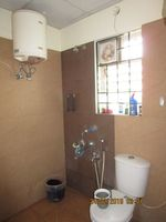 13F2U00365: Bathroom 2
