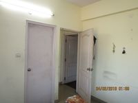 13F2U00365: Bedroom 2
