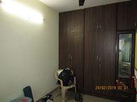 13F2U00365: Bedroom 3