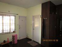 13F2U00365: Bedroom 1