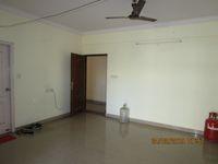 13F2U00365: Hall 1